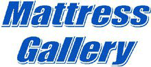 Mattress Gallery Logo